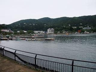 2011_0820(31).jpg