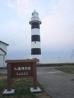 2011_1118(11).jpg
