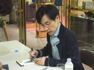 2012_0616(02).jpg