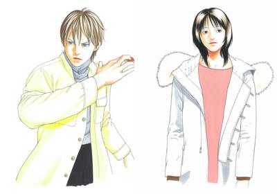20110218_m_usagi.jpg