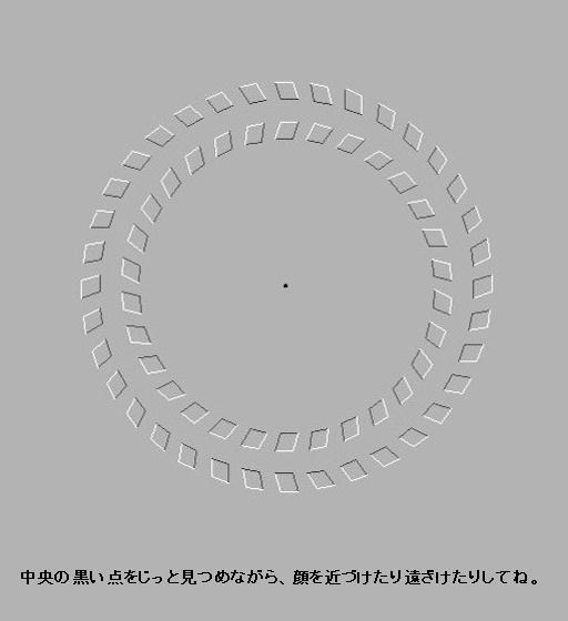 45af3c96.jpg