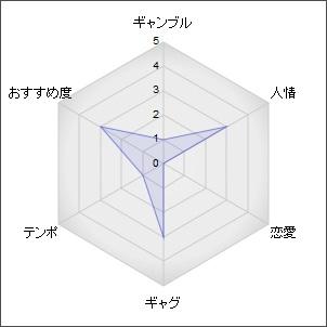 kazuya.jpg