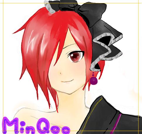 MinQooo.png