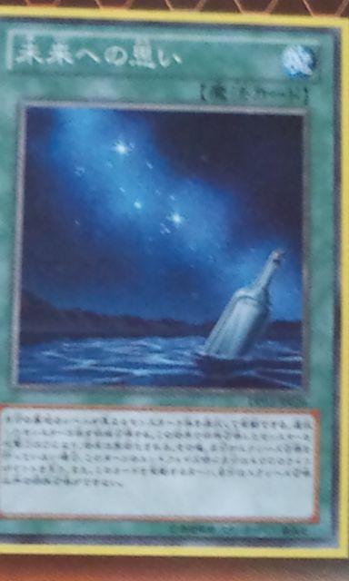 50121f8d.jpg