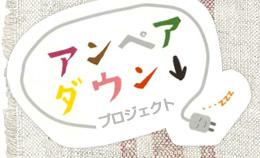 n_logo[1]