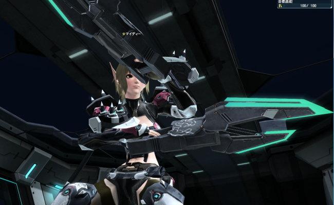 必殺!キャプテンコレダー!7