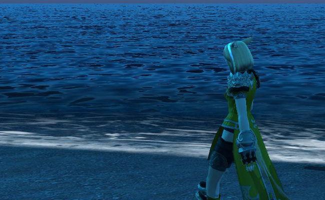 夏!水着!リゾート島のボスラッシュ!2