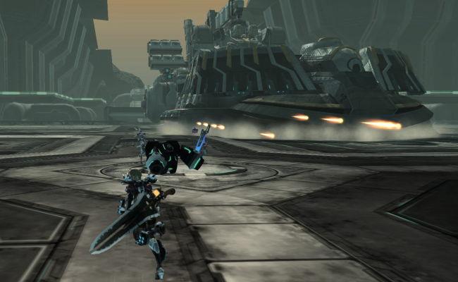 超弩級戦艦を落とせ!3