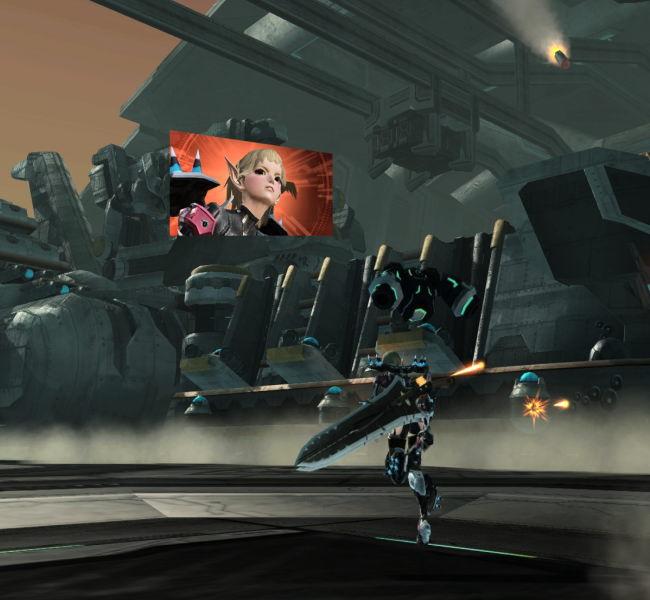 超弩級戦艦を落とせ!5