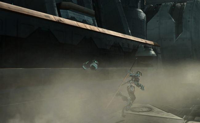 超弩級戦艦を落とせ!6
