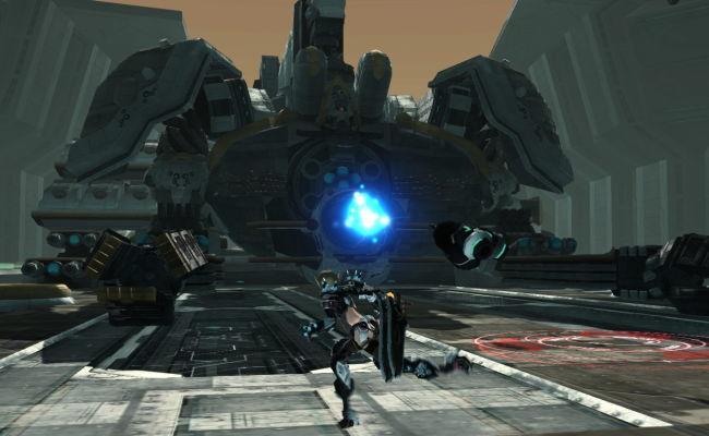 超弩級戦艦を落とせ!7
