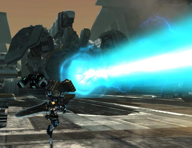 超弩級戦艦を落とせ!8