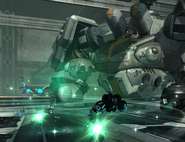 超弩級戦艦を落とせ!9