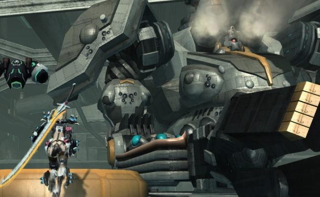 超弩級戦艦を落とせ!11