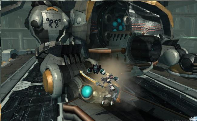 超弩級戦艦を落とせ!12