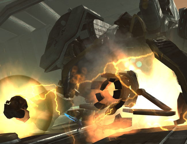 超弩級戦艦を落とせ!15
