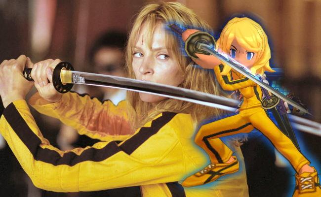 黄色ジャージ4