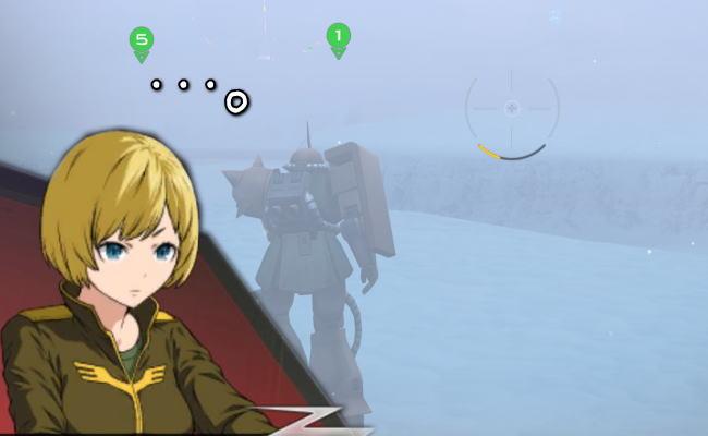 戦場への帰還5