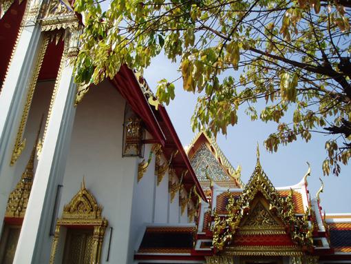 仏陀とコバタン1