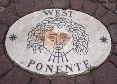 ウェストポネンテ