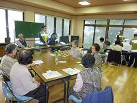 2010.4.12 宇山給食2
