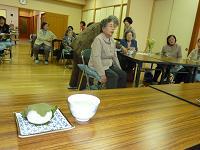 2010.4.12 宇山給食3