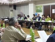 2010.4.13 福祉委員2