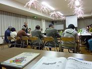 2010.4.13 福祉委員3