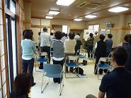 2010.5.24 いきいき百歳2