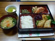 2010.5.25 川西給食1