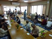 2010.5.25 川西給食2