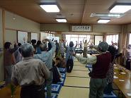 2010.5.25 川西給食3