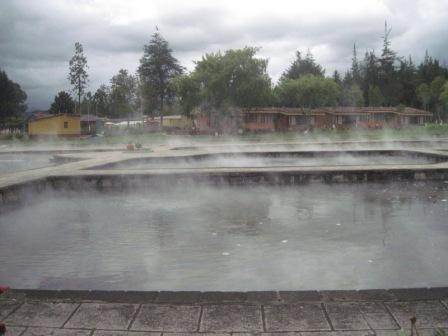 cajabamba 089