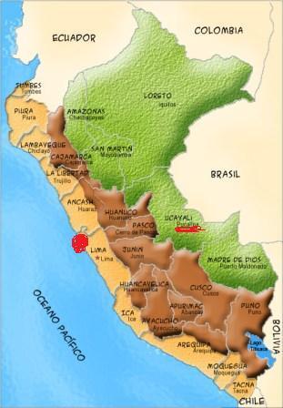 mapa_es.jpg