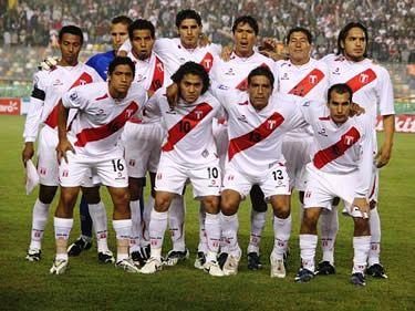 seleccion_peruana.jpg