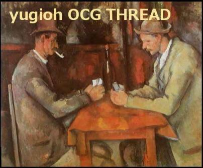 4ch_ygo-thread.jpg