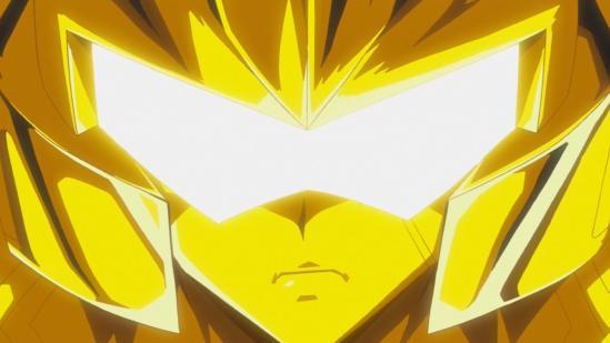 gold-cluvb.jpg
