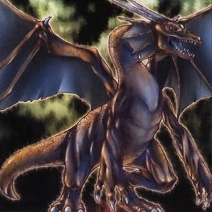 清純派系ドラゴン