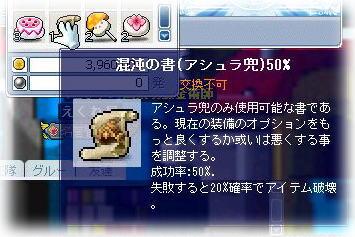 100419f.jpg