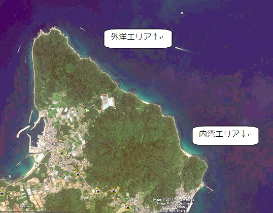 糸島MAP