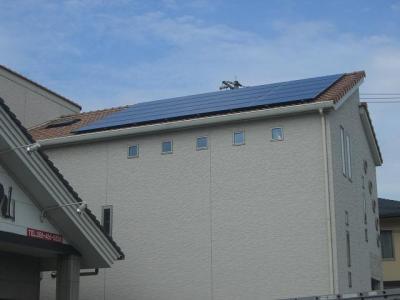 屋根完了_20100628190053