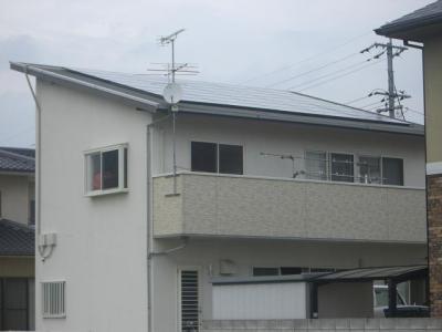 屋根完成_20100703095229