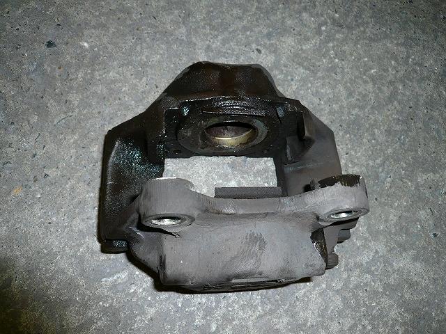 P1040434-211.jpg
