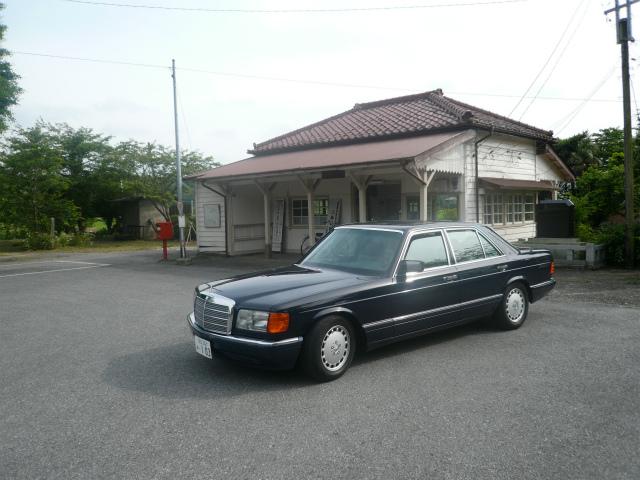 P1080985-216.jpg