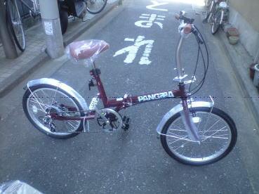 20inchi-jitensha.jpg