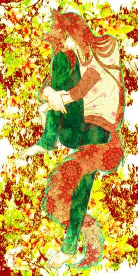 12-8-3_20120926134625.jpg