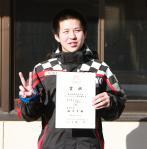 20121106speed横平