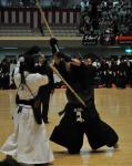 2011 09 11 kenndou okazakimasa