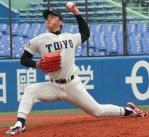 koushiki20110920藤岡