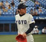 koushiki20110922藤岡